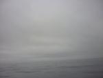 1 Туда мы шли в сплошном тумане - копия.JPG