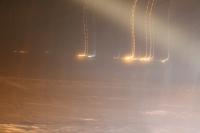 11 Огни на берегу. Ямал.JPG